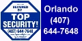 Orlando Home Security Orlando Business Security